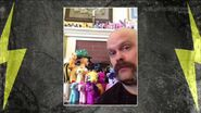 Brony Con - WWE Culture Shock (9)