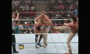 WrestleMania XI.00020