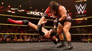 6-24-15 NXT 16