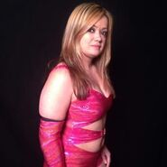 Debbie Kane - 11379000