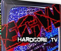 Ecw Hardcore History 110