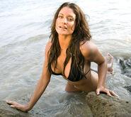 Eve Torres2