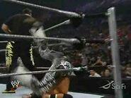 February 5, 2008 ECW.00008