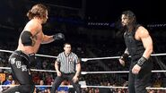 May 5, 2016 Smackdown.39