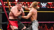 October 28, 2015 NXT.19