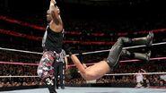 October 5, 2015 Monday Night RAW.46