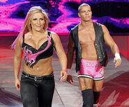 WWE ECW 3-3-09 004