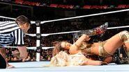 3.21.11 Raw.17