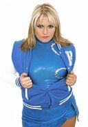 Brooke Danielle - B-szIucUcAEujTf