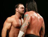 ECW-19June2007-9