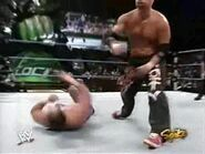January 29, 2005 WWE Velocity.00004