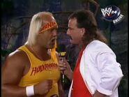 October 12, 1986 Wrestling Challenge.00023
