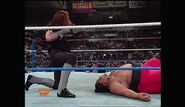 Royal Rumble 1994.00021