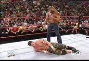September 25, 2006 Monday Night RAW.00049