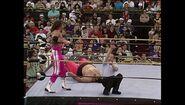 WrestleMania IX.00047