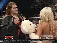 ECW 9-25-07 5