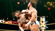 NXT 262 Photo 06