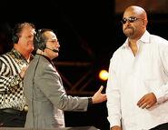 November 7, 2005 Raw.1