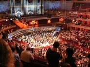 Royal Albert Hall.2