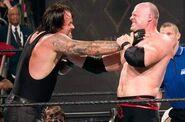 wiki streak wrestling