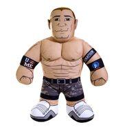 WWE Brawlin' Buddies 1 John Cena