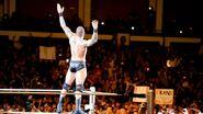 WrestleMania Revenge Tour 2012 - Cardiff.11