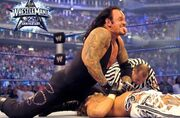 HBK-vs-Undertaker