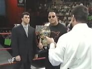 January 25, 1999 Monday Night RAW.00003