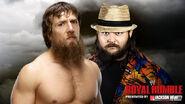 RR 2014 Bryan v Bray