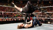 Royal Rumble 2016.14