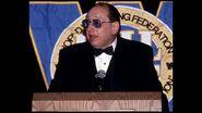 WWF Hall of Fame 1994.3