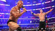 WrestleMania XXXII.111