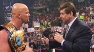 Austin vs. McMahon - Part Two.00001