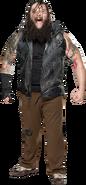 Bray Wyatt (alt) 2015