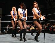 ECW 13-3-2007 16