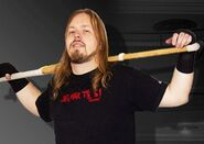 Garm-Stoylen-norwegian-wrestler