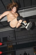 ROH Fighting Spirit 39