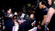 Raw-26-April-1999