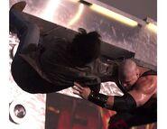 Raw 7-7-2003.2