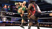 WrestleMania XXIX.14