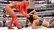 WrestleMania XXXII.11