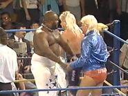 WrestleWar 1991.00001