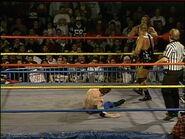 3-7-95 ECW Hardcore TV 2