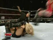 ECW 12-11-07 9