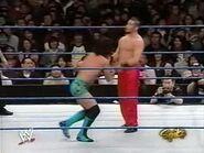 February 12, 2005 WWE Velocity.00020