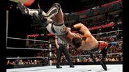 February 2, 2010 ECW.4