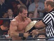 Hard Knocks The Chris Benoit Story.00013
