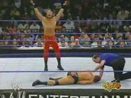 March 26, 2005 WWE Velocity.00009