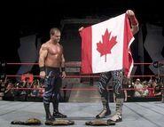 Raw-19-4-2004 ending