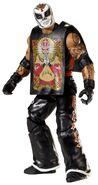 Rey Mysterio (WWE Elite 24)